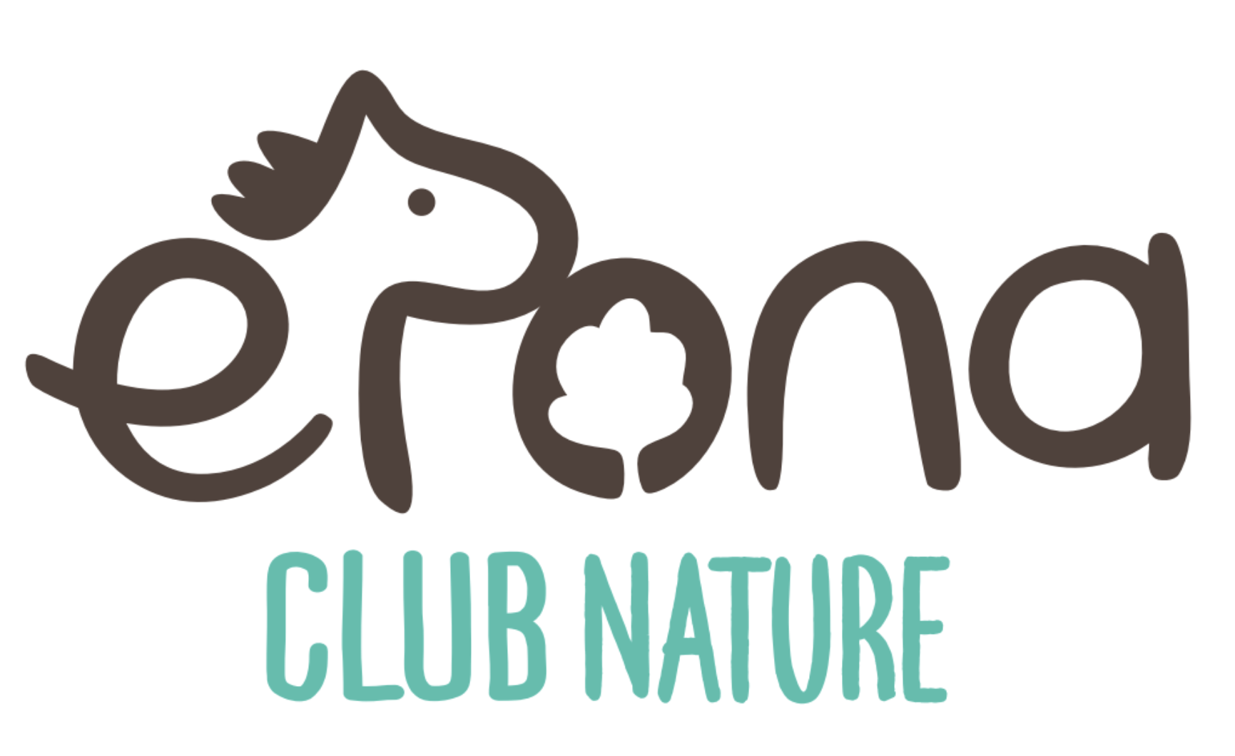Epona Club Nature